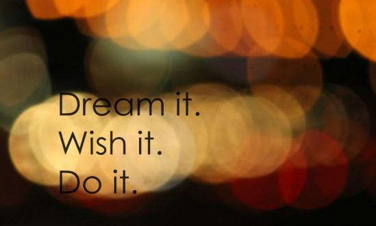 beautiful-dreams-dreams-come-true-feithful-fotografia-Favim.com-254548